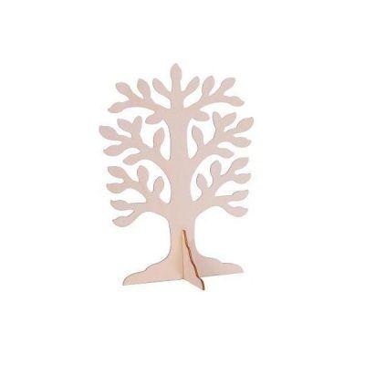 árbol de los deseos