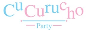logo_cucurucho_party_email