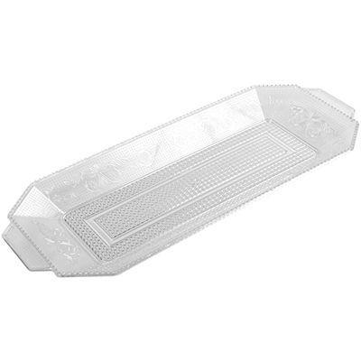 bandeja-rectangular