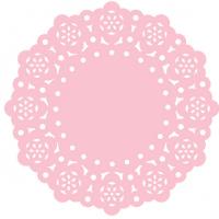 blondas rosas
