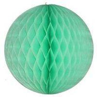 verde mint