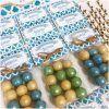 bolsas bombones para regalar