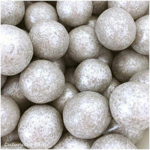 bombones-chocolate-plata