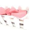 caja para mesas dulces