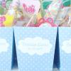 cajas personalizadas para chuches