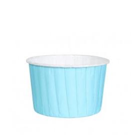 capsulas azules