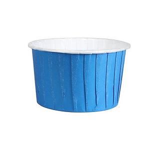 capsula azulon