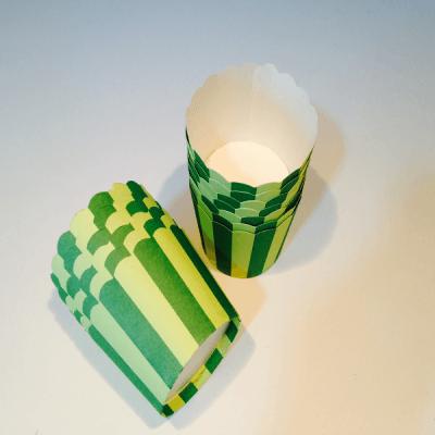 decoracion mesas dulces