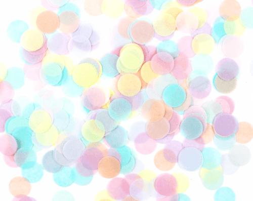 confeti-pastel