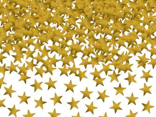 conffeti-estrellas