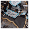 cookies Audrey Hepburn