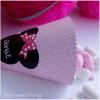 mesa dulce Minnie Mouse