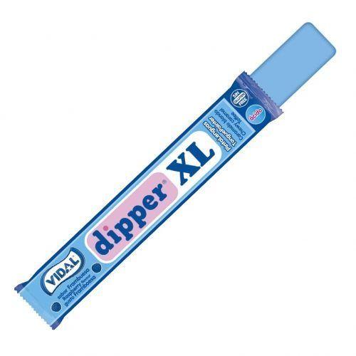 dipper-xl-azul