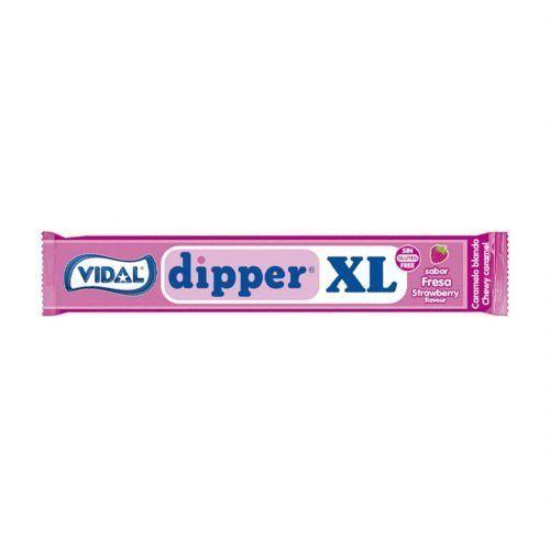 dipper-xl-fresa