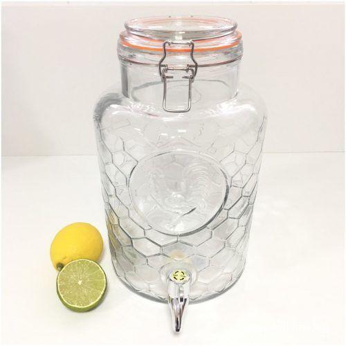 dispensador-bebidas-5litro