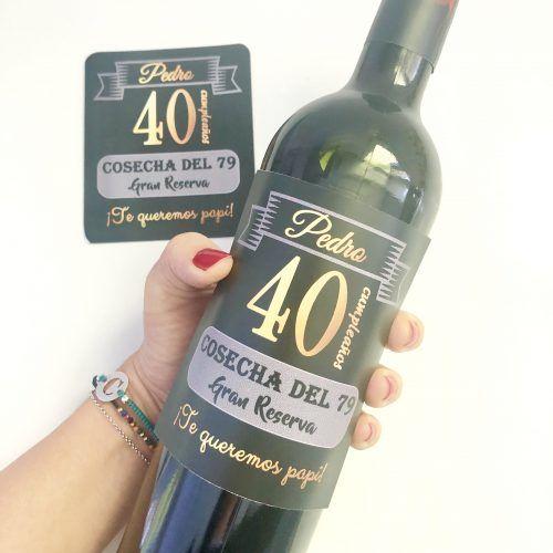 etiquetapersonalizada-para-botellas-vino