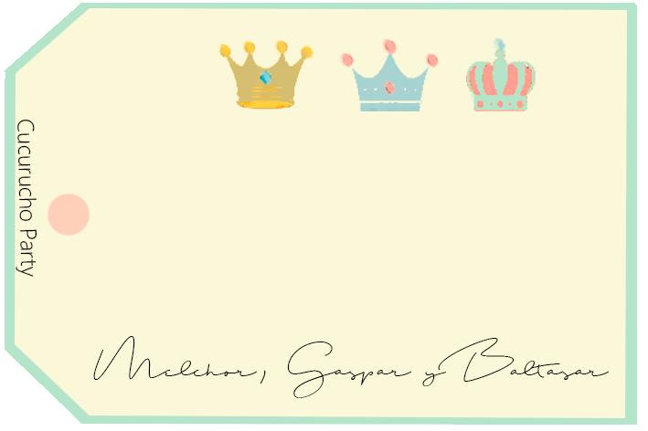 etiquetas-reyesmagos