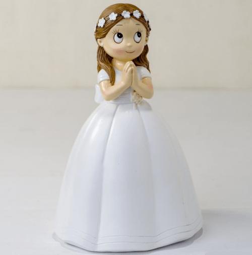 figura-niña-comunion