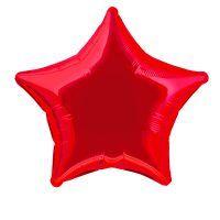 globo estrella