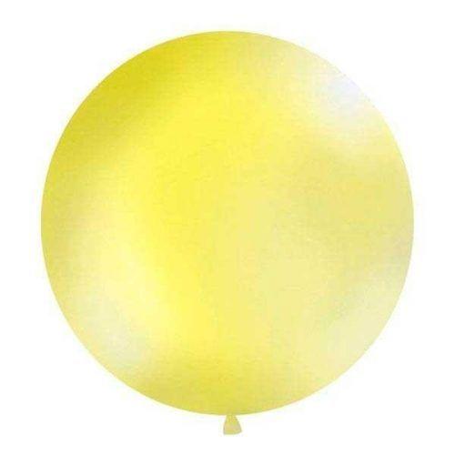 globo-gigante-amarillo-90cm
