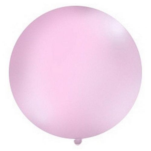 globo-gigante-rosa-90cm
