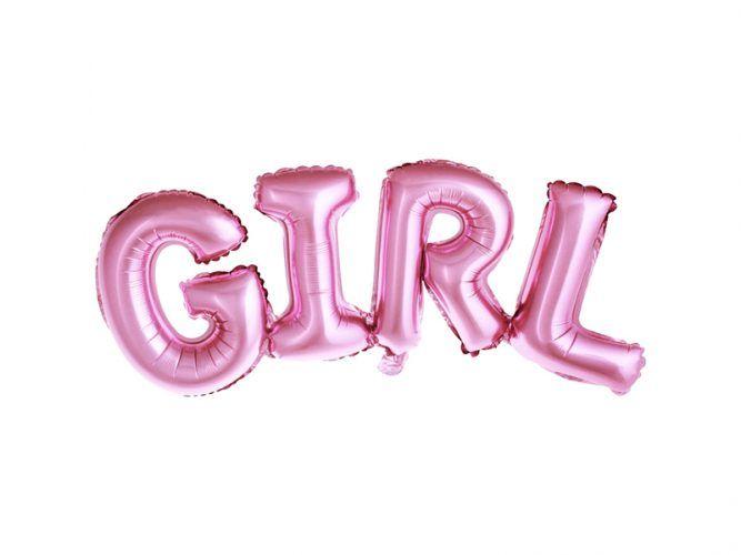 globo-girl