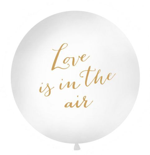 globo-love-is-in-the-air