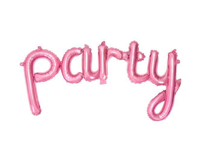 globo-party