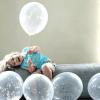 globos conffeti