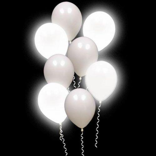 globos-led-blancos
