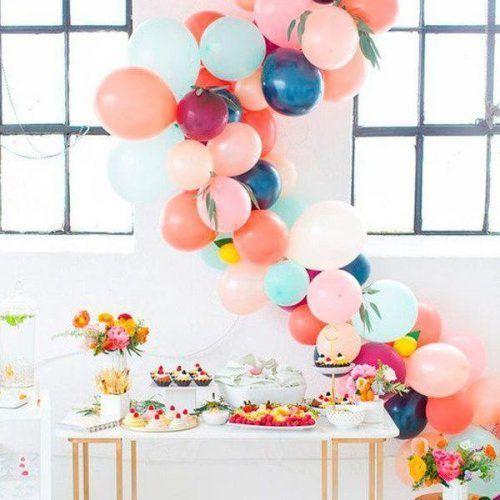 guirnalda-globos