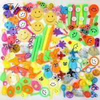 juguetes para piñatas