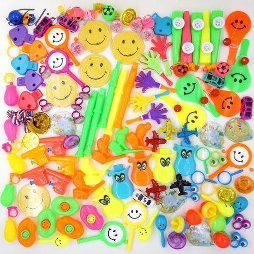 juguetes-para-piñata