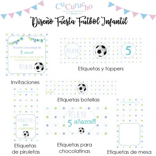 kit-imprimible-futbol-infantil