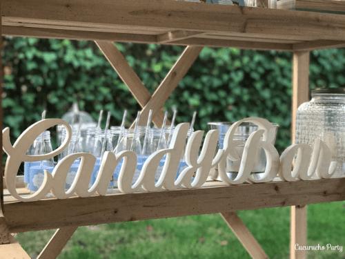 letras-personalizadas