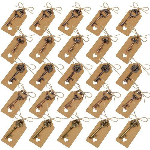 llaves-antiguas-con-etiqueta