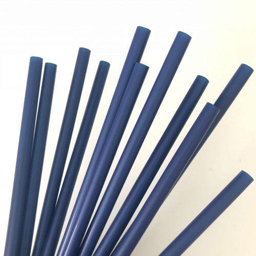 pajitas-azul-marino