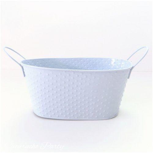 recipiente-metalico-azul