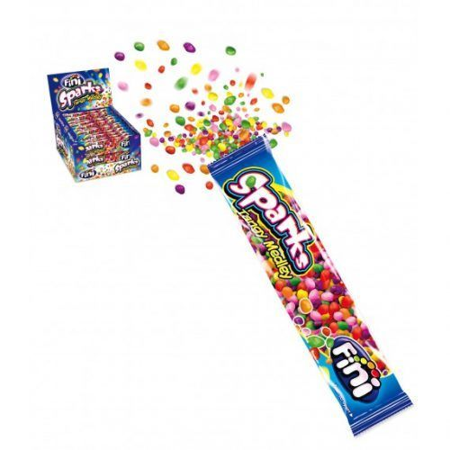 sparks-caramelosdecolores