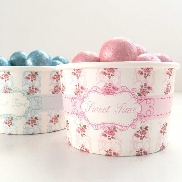 tarrina-dulces