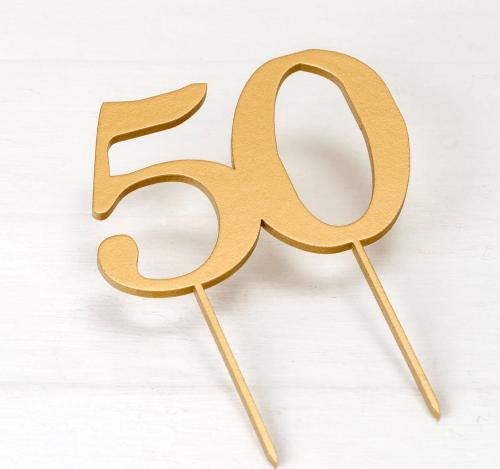 topper-50cumpleaños