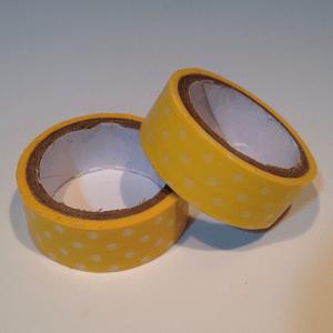 whasitape amarillo